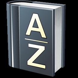 English 2 Malay Dictionary v2.1